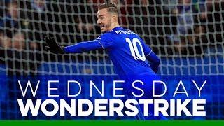 Wednesday Wonderstrike | James Maddison vs. Watford