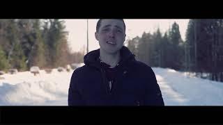 Клип: TikiBau- Мама не горюй (студия Pikasso)