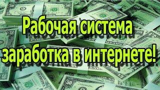 биржа труда пушкино московская область