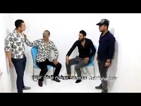 Yaşar Dede - Telefona Bak (Official Video)
