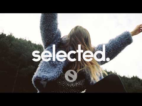 Galantis - Runaway (U & I) (RobbieG Remix)