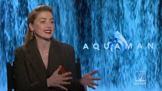 ... #aquaman#amberheardblacktree is at all the hottest events on planet (award shows, movie premieres and press junkets, fas...