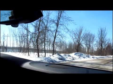The Motorwerks Minute- Dynamic Stability Control