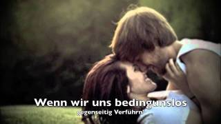 Tiemo Hauer-Verführen | with lyrics
