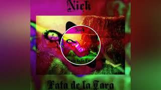 Nick KCIN - Fata de la Tara (REMIX PENTRU FETELE DE LA TARA)