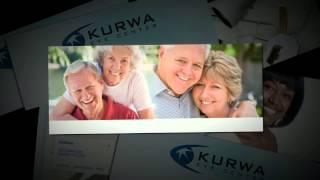 Best Opthamologist in Glendora   Call 626-963-9436 for Opthamologists at Kurwa Eye Center
