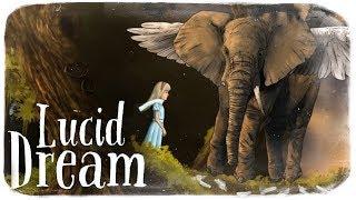 В ПОИСКАХ ОТЦА ● Lucid Dream #2