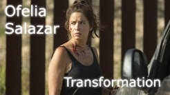 [FTWD] Ofelia Salazar Transformation