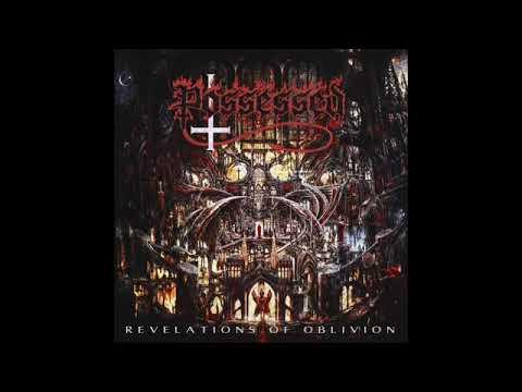 Download Possessed revelations of oblivion full album