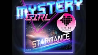Mystery Girl - Stardance