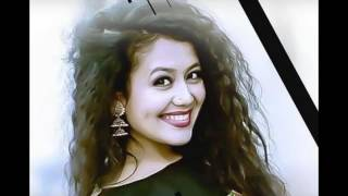 Neha Kakkar Rain Mashup Full Audio Song   Music is Life720p