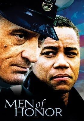 Hombres De Honor 2000 Película Completa En Español Latino Parte 1 Youtube