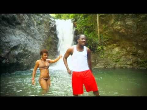 I-OCTANE - NUH RAMP WID WI (OFFICIAL MUSIC VIDEO)
