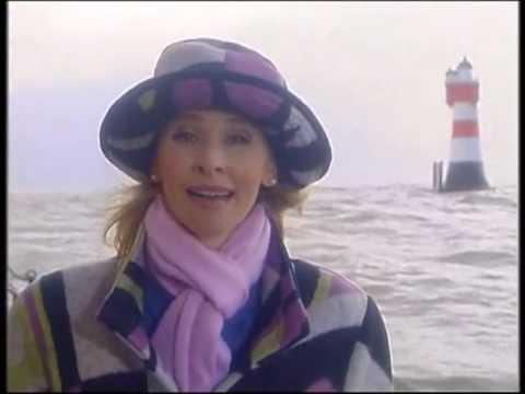 Eva Lind - Das Meer, La Mer 2004