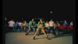 caile + rakata - tito el bambino ft wisin y yandel reggaeton