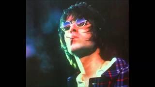 Oasis - Champagne Supernova (Alt. Version)