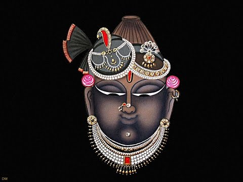 Ranchod Bavni - Hemant Chauhan - 2016 Gujarati Bhajan Non Stop - Lord Krishna Bhajans-Songs