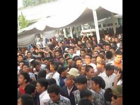 Rudies Melancong - Salah Jalan