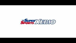 スーパースポーツゼビオ:アンダーアーマー UAコーナー宜野湾店オープニングムービー