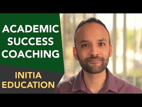 Private ACT SAT Tutor - Academic Success Coaching