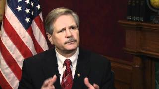 Hoeven: Senate Passes Amendment Putting National Guard Head on Joint Chiefs of Staff