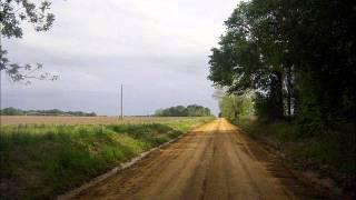 Lowe Stokes & Mike Whitten - Take Me Back To Georgia