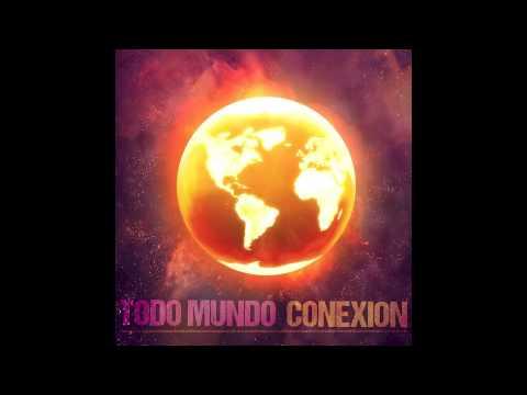 """Freedom"" Artist: Todo Mundo Album: Conexion"