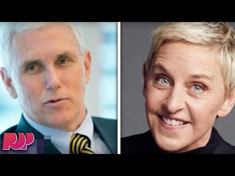 Should SNL Have Women Portray Trump's Entire Cabinet?