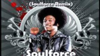 Patea Maori Club feat Scribe - Poi E (Soulforce Remix)