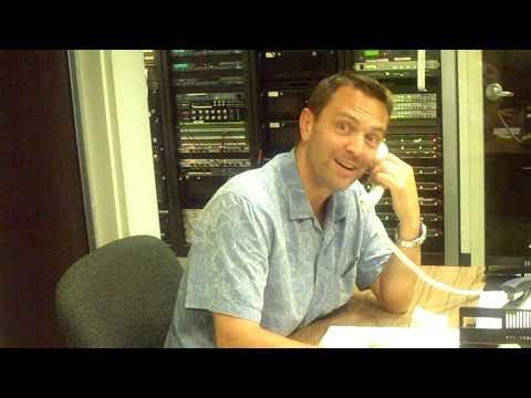 Scott Fowler Demonstrates Stellar Customer Service