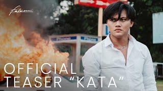Teaser Kata Merelakan By Rizky Febian Original Soundtrack MP3