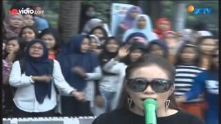 Video Geisha - Tak Seimbang (Live on Inbox) download MP3, 3GP, MP4, WEBM, AVI, FLV April 2018