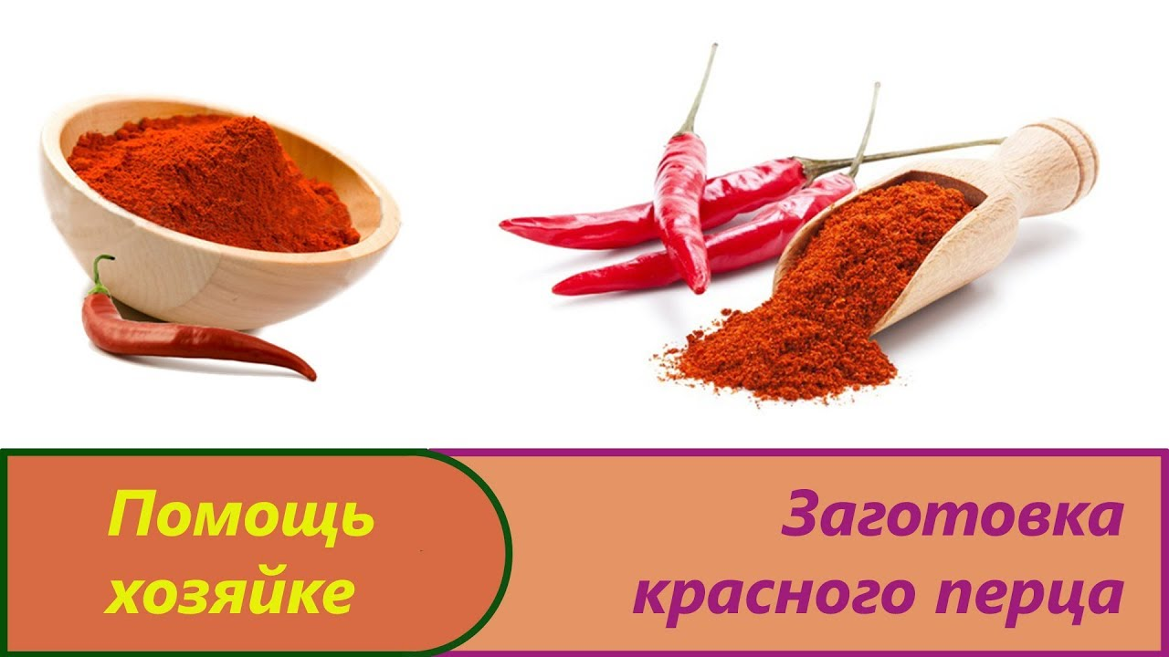 острый красный перец фото