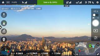 видео Как включить GPS на iPhone 5s: инструкции, советы, рекомендации