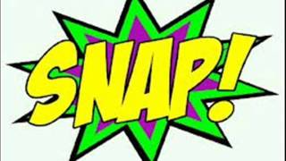 snap oops up vs the power dj pannos rmx