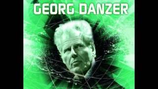 Georg Danzer Strandbrunzer Tango