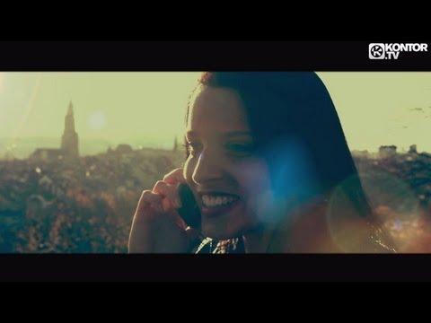Flava & Stevenson ft. FreeG & Fat-K - Good Time (Official Video HD)