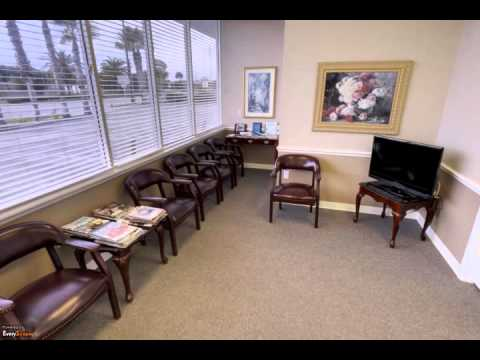Atlantic Dental | New Smyrna Beach, FL | Dentists