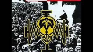 Track 5 of Queensryche's Operation: Mindcrime remastered CD DISCLAI...