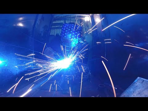 What is a millwright?