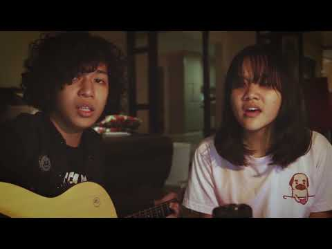 Live Sessions: All I Want By Kodaline Cover // Sandra & Deonne