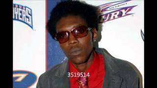 "VYBZ KARTEL - BOX LUNCH - [WUL DEM AGAIN RIDDIM] - ""DEATH OVA DISHONOR CD"" @DJSUNSHINEja"
