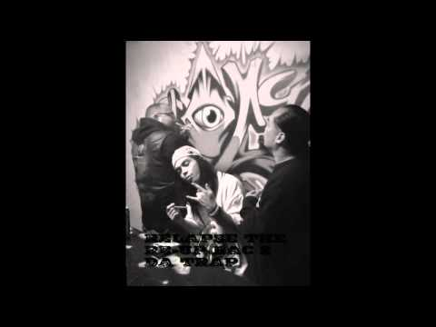 RELAPSE THE RE UP BAC 2 DA TRAP [FULL EP]