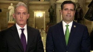 2018-01-23-01-40.Reps-Gowdy-Ratcliffe-on-FBI-losing-key-anti-Trump-texts