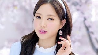 Apink 「Bye Bye」 Music Video Short Ver.