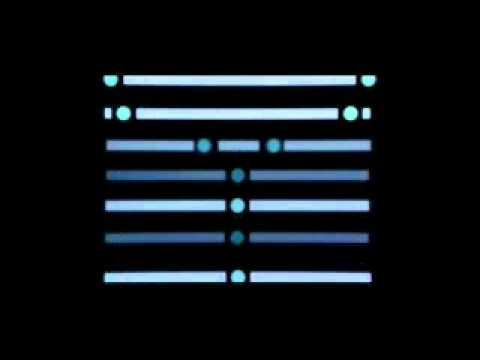 XMen: First Class End Title Sequence