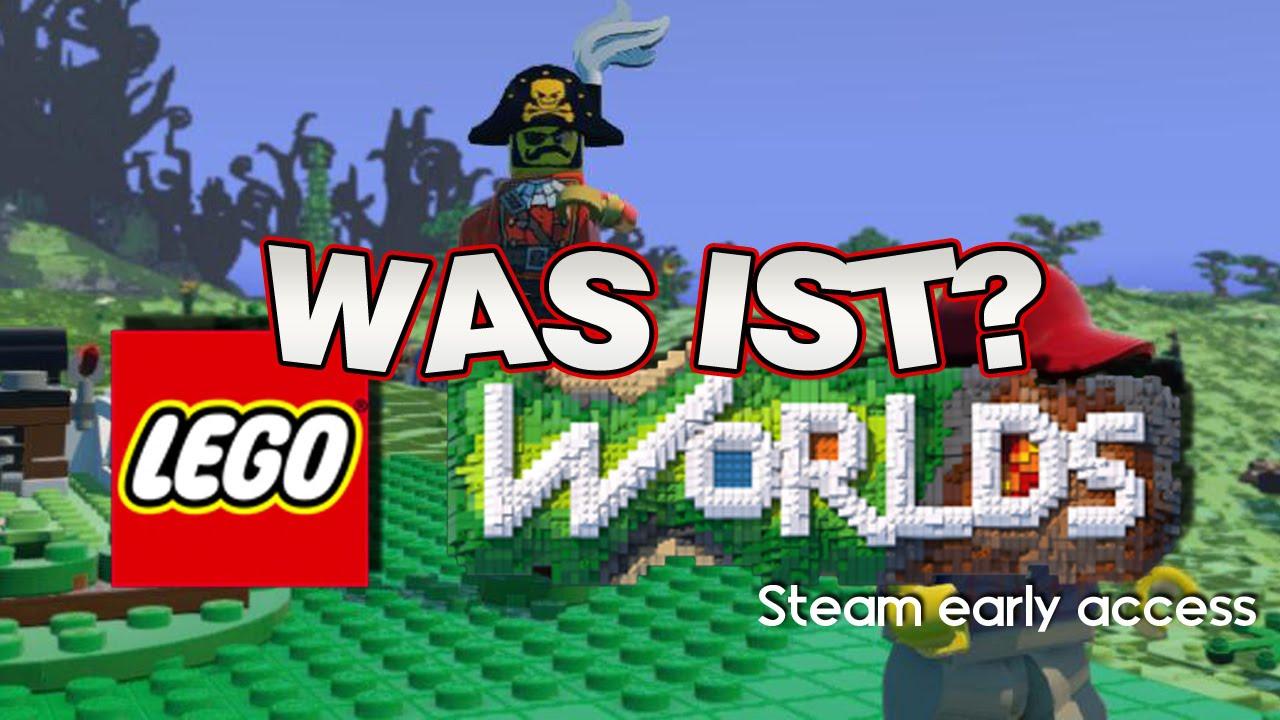 Minecraft Spielen Deutsch Minecraft Hunger Games Jetzt Spielen Bild - Minecraft jetzt spielen deutsch
