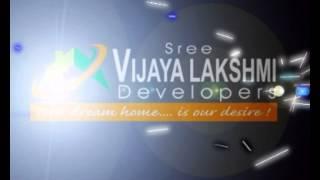 Gambar cover Sri Vijaya Lakshmi Developers, New Year Wishes.