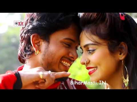 Tohar Naina Deewana Bana Dele Ba Full HD mp4