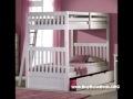 Buy Bunk Beds at Wholesale - Cheap - Kids Bunk Beds!